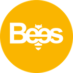 Logo Bees